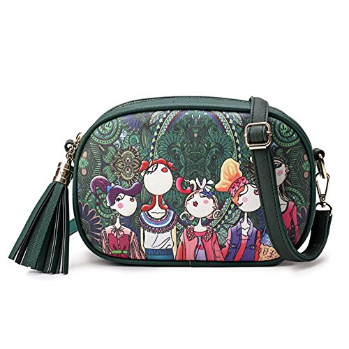 msxuan-fashion-printing-female-handbags-europe-and-the-united-states-shoulder-cross-body-bags-for-gi