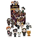 #8: Harry Potter Mystery Minis Mini-Figures Set of 12