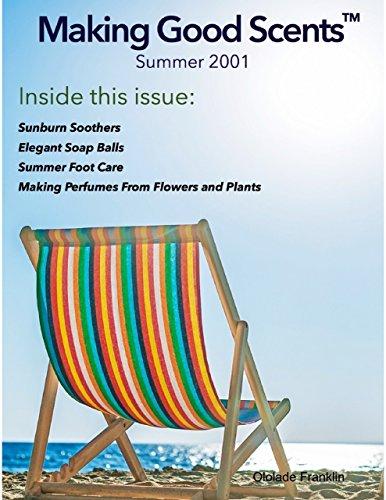 making-good-scentstm-summer-2001