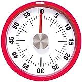 CMP 934077 Minuteur Aimante