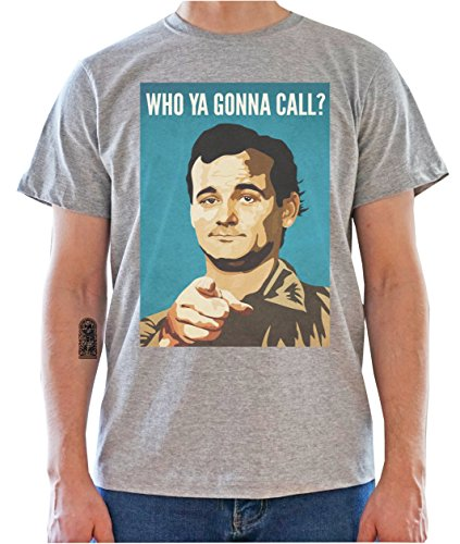 bill-murray-ghostbusters-art-poster-graphic-mens-t-shirt-large