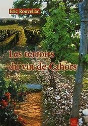 Les terroirs du vin de Cahors