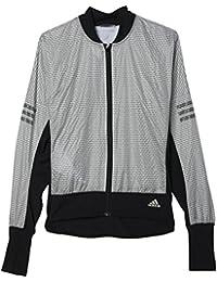 963713c376a0c Suchergebnis auf Amazon.de für: adidas adizero - Damen: Bekleidung