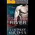 Resurrection River: Men of Mercy, Book 2
