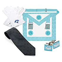 Masonic - Aprons & Regalia | Best Offers and Deals - Daasy