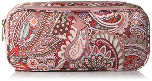 oililyoilily-case-bolso-de-mano-mujer-color-rosa-talla-24x5x10-cm-b-x-h-x-t