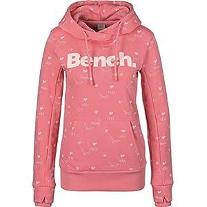 Bench Her