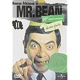 Mr. Bean Vol. 2: Especial 10º aniversario