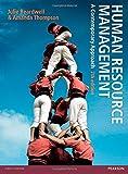 Human Resource Management: A Contemporary Approach