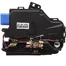 Zongsi anteriore sinistra/lato passeggero serratura meccanismo 3D1837015a