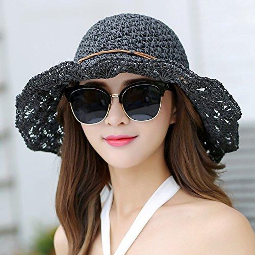 situmi-summer-sun-hat-women-plage-de-sable-dfourreau-large-bord-le-grand-chapeau-de-paille-noire-pli