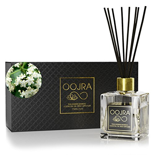 Buy OOJRA Air Fresheners in India