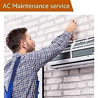 AC Maintenance - 1 Unit