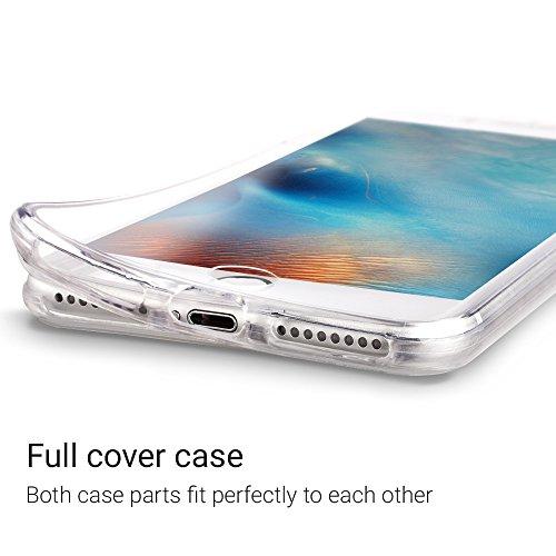 Angepasste Hüllen Huawei Nova Fall Abdeckung Msvii Marke Luxus Fall Für Huawei Nova Lite Fall Einfache Stilvolle Rückseitige Abdeckung Coque Für P10 Lite Telefon Fall