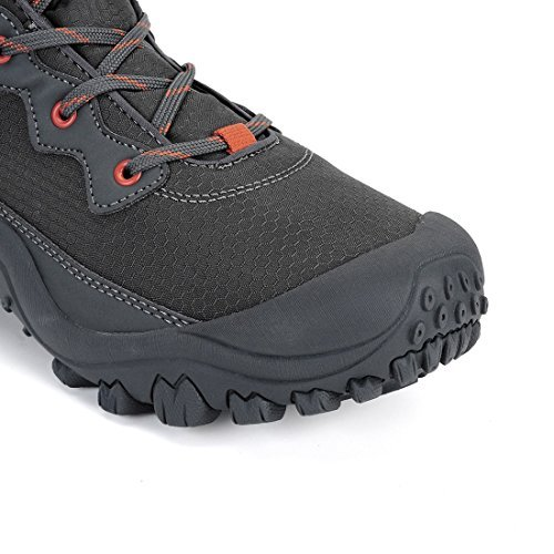 949ad8ffd96 XPETI Men s Waterproof Hiking Boots – HD Superstore UK Affiliate