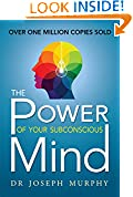 #10: The Power of Your Subconscious Mind