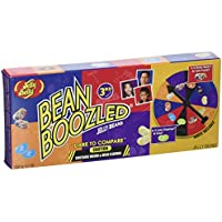 Jelly Belly Bean Boozled 100 g