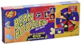 Jelly Belly Bean Boozled Spinner Gift Box 100 g 12 Pièces