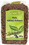 Rapunzel Bio Kidney Bohnen rot