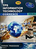 TPS Information Technology (Commerce) for Std. 11th