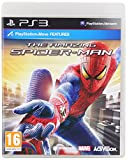 #10: The Amazing Spider-Man (PS3)