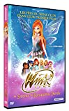 Winx Club - Le secret du royaume perdu