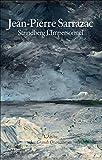Strindberg, l'impersonnel - Théâtre et autobiographie
