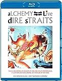 Dire Straits Alchemy (20th Anniversary Edition) [Blu-ray] by Dire Straits