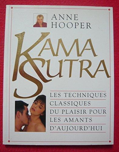 kama-sutra-les-techniques-classiques-du-plaisir-pour-les-amants-d-aujourd-hui