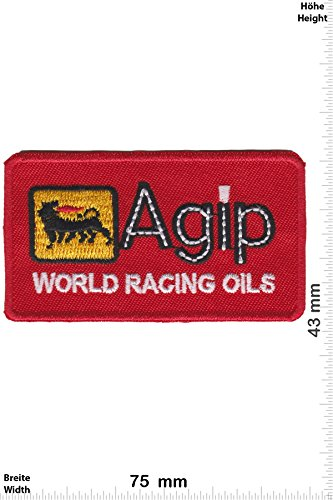 patches-agip-world-racing-oils-red-small-sport-automobile-sport-sport-automobile-agip-agip-applique-