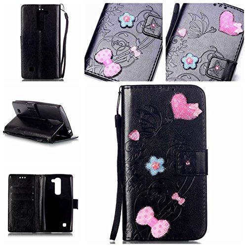 ecoway-case-cover-phone-case-case-pour-lg-magna-h502f-h500f-c90-h520n-3d-amour-incruste-motif-de-dia