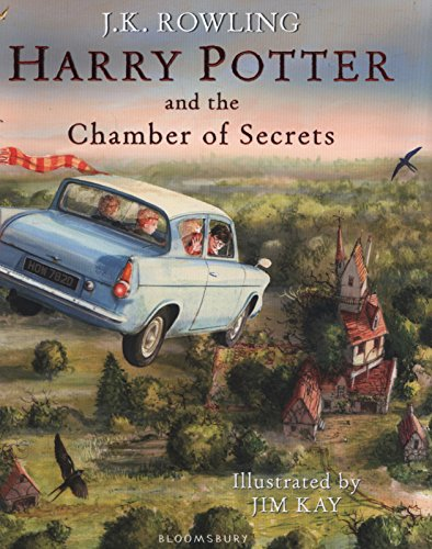 harry-potter-and-the-chamber-of-secrets-illustrated-edition-harry-potter-illustrated-editi