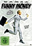 Funny Money [Import allemand]
