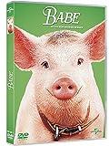 """Afficher """"Babe, le cochon devenu berger"""""""