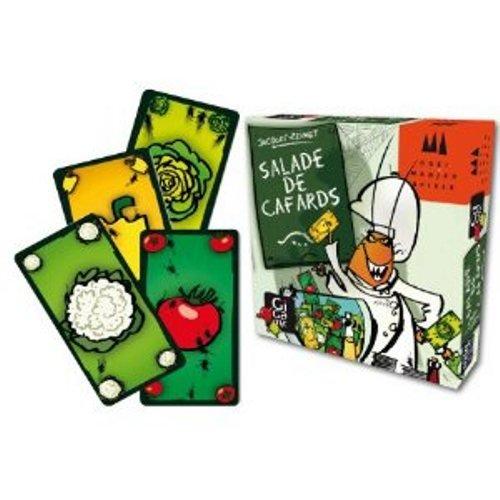 gigamic-drksal-jeu-de-cartes-salade-de-cafards