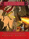 Magic and Other Misdemeanors (Sisters Grimm #5): Bk.5 (The Sisters Grimm)