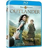 Outlander - Stagione 1