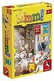 Pegasus Spiele 52017G - Mmm, Brettspiele