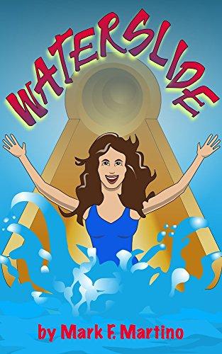 Waterslide (English Edition)