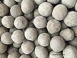 40 Stück Düngekugeln - Pflanzendünger zum Super Testpreis für den