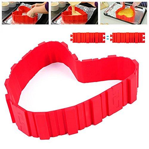 calistouk-staub-resistent-sicheres-design-diy-silikon-love-cake-formen