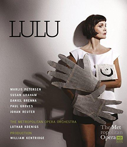 lulu-dvd-2016