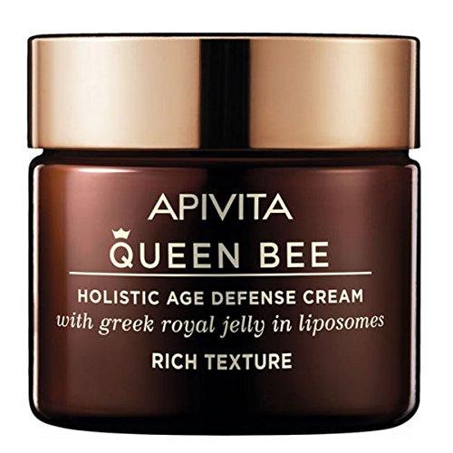 apivita-queen-bee-holistic-age-defense-cream-rich-texture-50ml