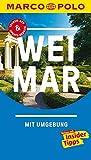 ISBN 9783829729345