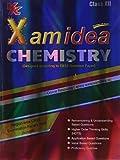 Xam Idea Chemistry Class 12 (Old Edition)