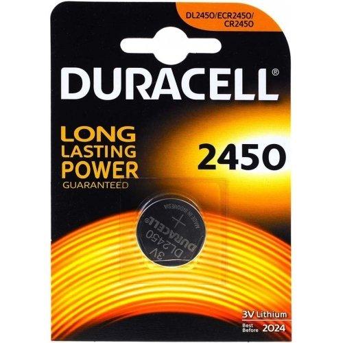 duracell-lithium-pile-bouton-duracell-cr2450-1er-blister-3v-lithium