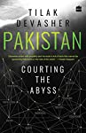 Pakistan expert and commentator Tilak Devasher trains a clear and objective gaze on the deeper malaise that affects the nation, beyond the current crises and the sensationalist headlines.Building on several years of study and work on the region, he e...