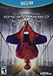 Evil never sleeps. Embrace your power and protect your playground. What started out as the search for a killer very quickly becomes something so much more. In a unique story set alongside the events of the second film, Spider-Man discovers he's no...