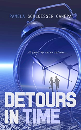 detours-in-time-english-edition