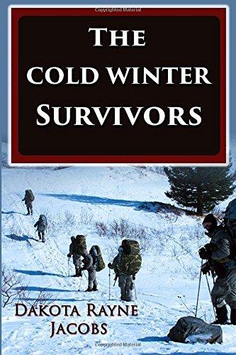 The Cold Winter Survivors